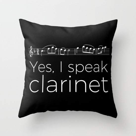 speak-clarinet-pillows