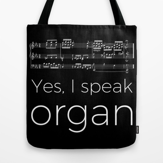 speak-organ-bags