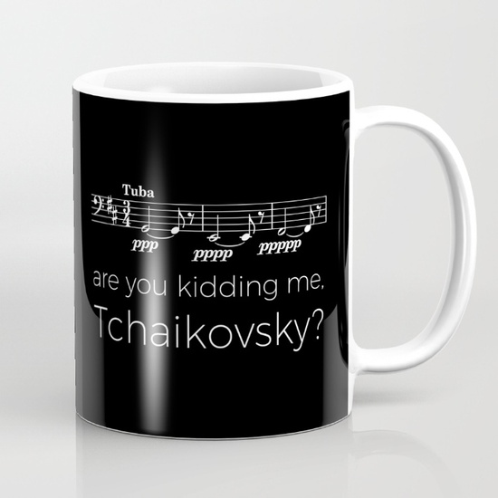 tuba-are-you-kidding-me-tchaikovsky-black-mugs