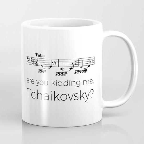 tuba-are-you-kidding-me-tchaikovsky-mugs