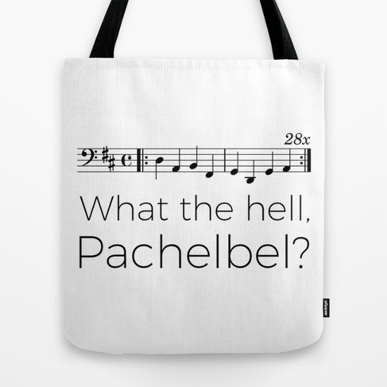 what-the-hell-pachelbel-bags