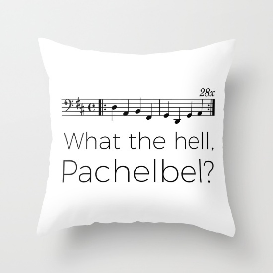 what-the-hell-pachelbel-pillows