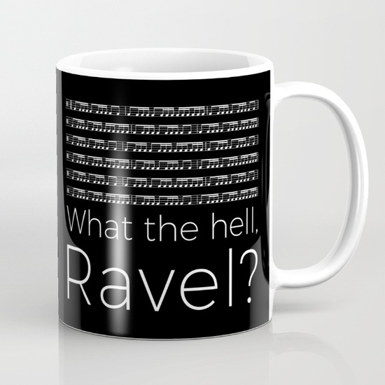 what-the-hell-ravel-black-mugs