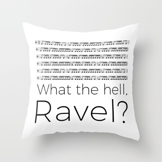 what-the-hell-ravel-pillows