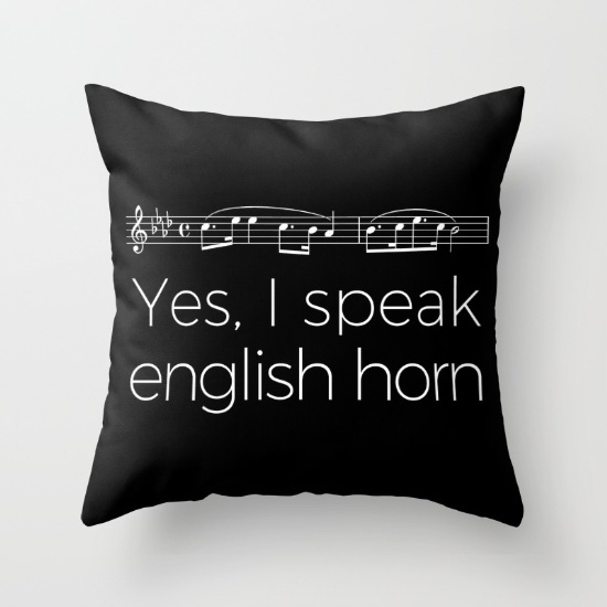 yes-i-speak-english-horn-pillows