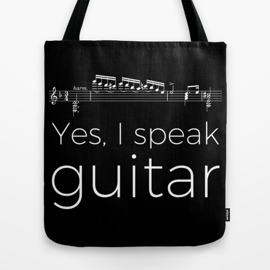 yes-i-speak-guitar-bags