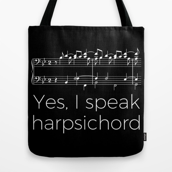 yes-i-speak-harpsichord-bags