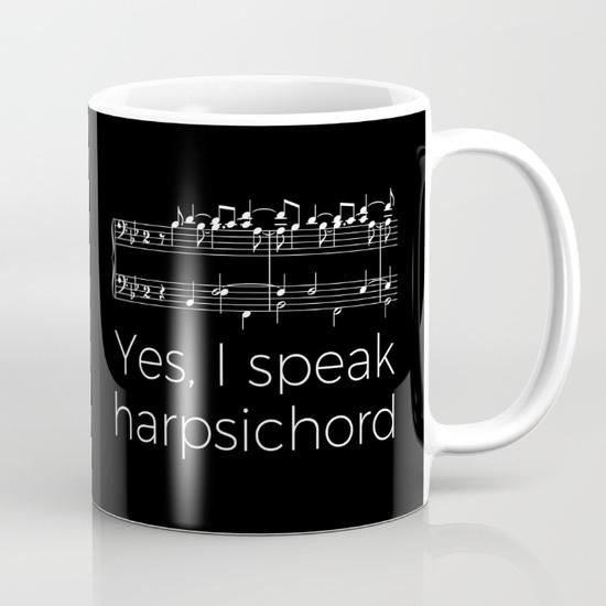 yes-i-speak-harpsichord-mugs