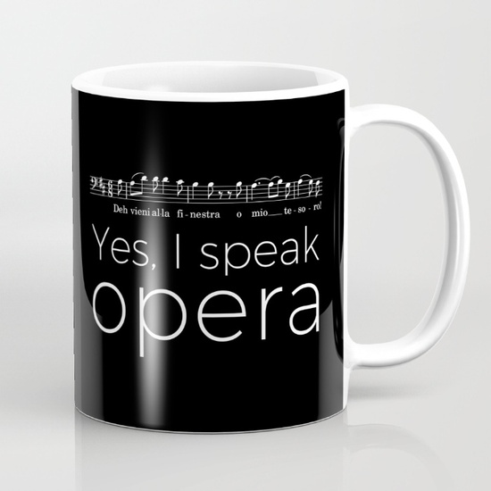 yes-i-speak-opera-baritone-mugs