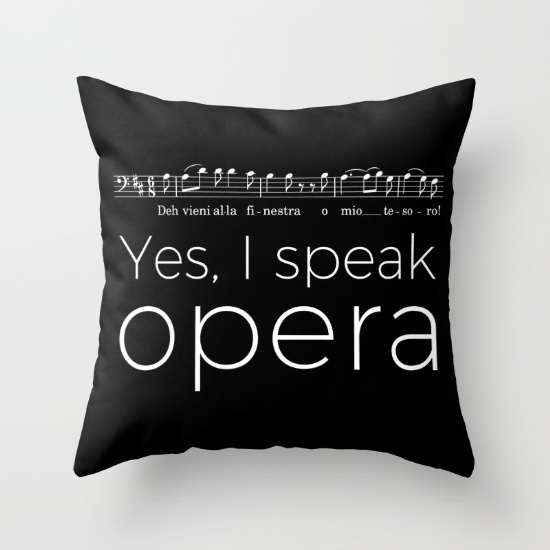 yes-i-speak-opera-baritone-pillows