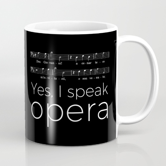 yes-i-speak-opera-bass-mugs