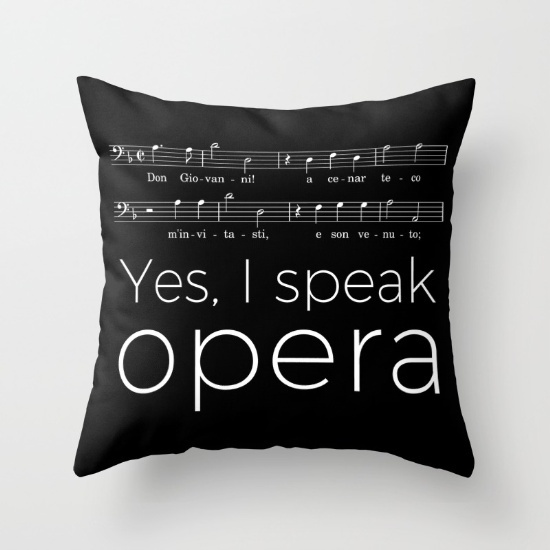yes-i-speak-opera-bass-pillows