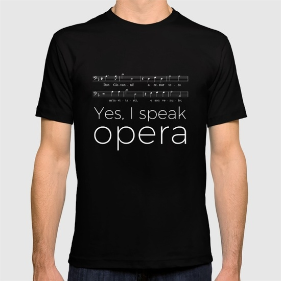 yes-i-speak-opera-bass-tshirts