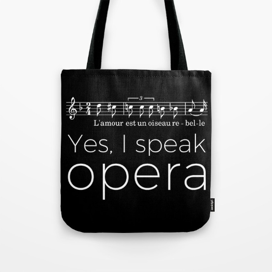 yes-i-speak-opera-mezzo-soprano-bags