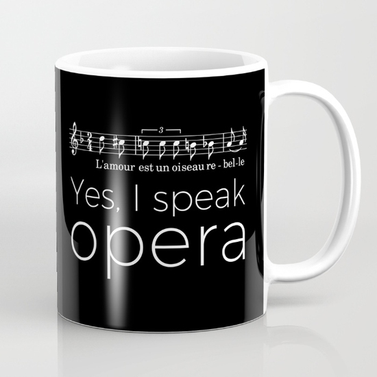 yes-i-speak-opera-mezzo-soprano-mugs
