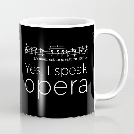 yes-i-speak-opera-mezzo-soprano-mugs