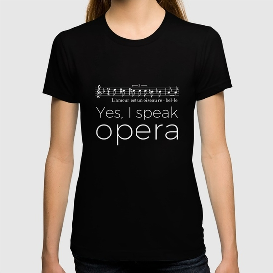 yes-i-speak-opera-mezzo-soprano-tshirts