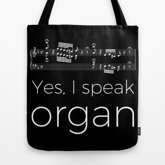 yes-i-speak-organ-bags