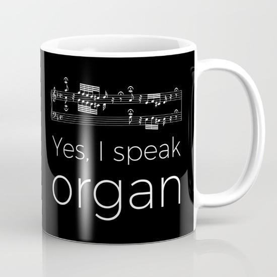 yes-i-speak-organ-mugs
