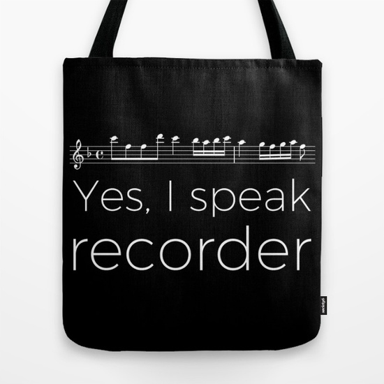 yes-i-speak-recorder-bags