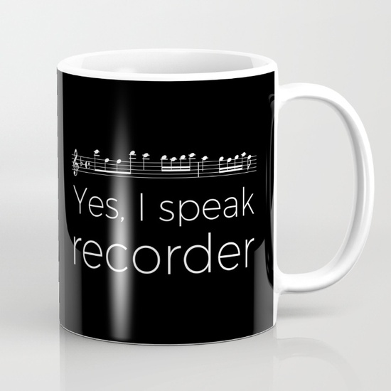 yes-i-speak-recorder-mugs