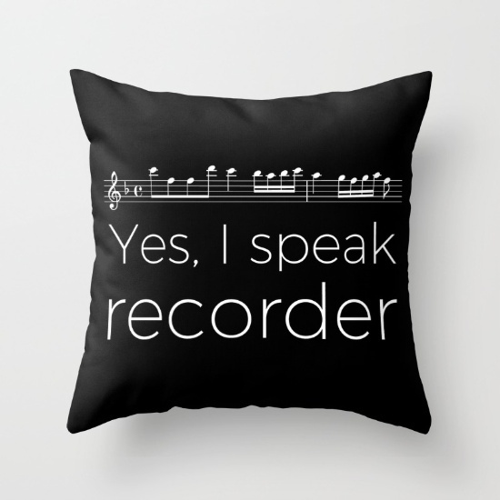 yes-i-speak-recorder-pillows