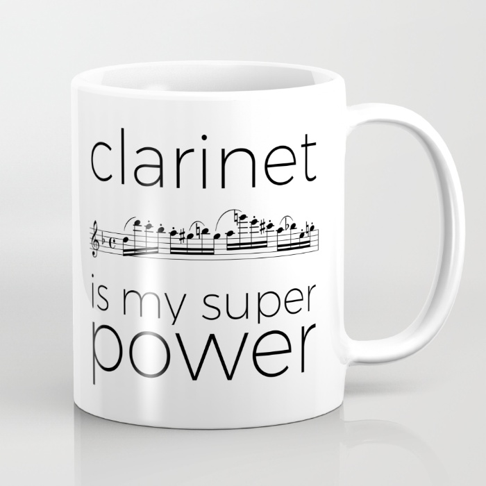 clarinet-is-my-super-power-white-mugs