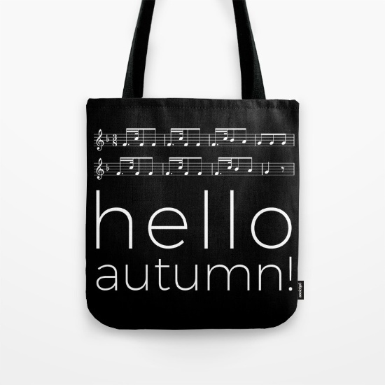 hello-autumn-black-bags