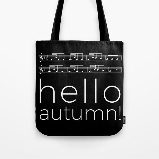 hello-autumn-black-bags