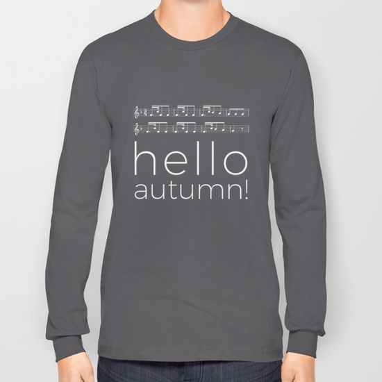 hello-autumn-black-long-sleeve-tshirts