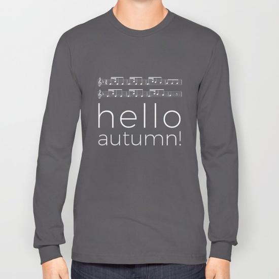 hello-autumn-black-long-sleeve-tshirts