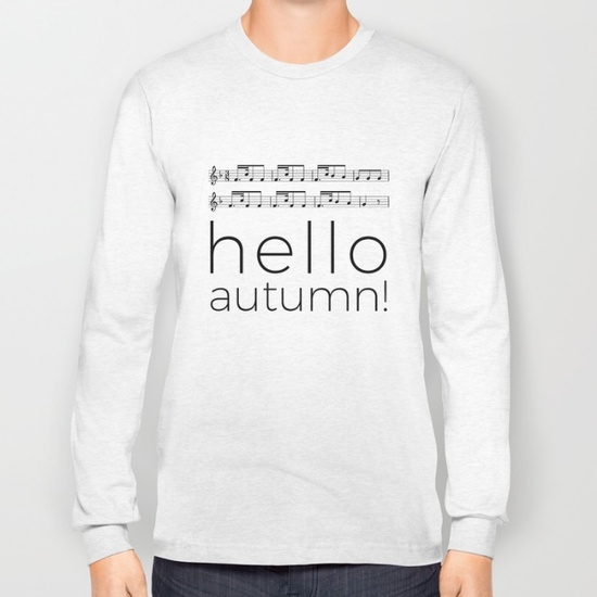 hello-autumn-white-long-sleeve-tshirts