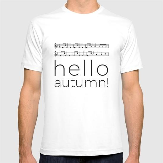 hello-autumn-white-tshirts