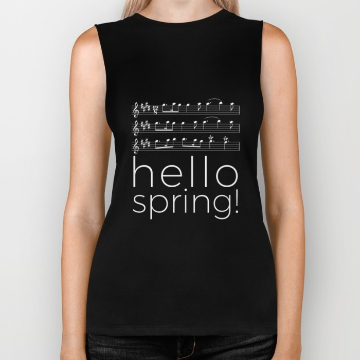 hello-spring-black-biker-tanks-w
