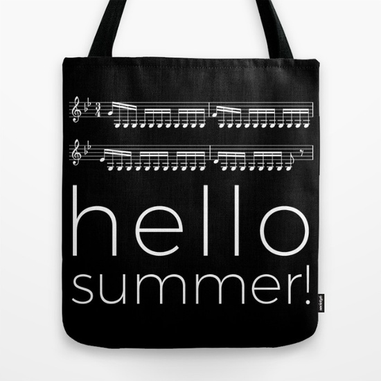 hello-summer-black-bags