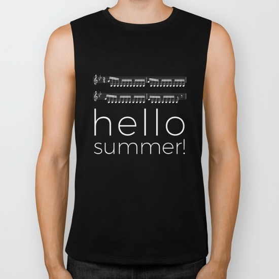 hello-summer-black-biker-tanks