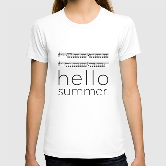 hello-summer-white-tshirts-w
