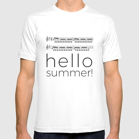 hello-summer-white-tshirts