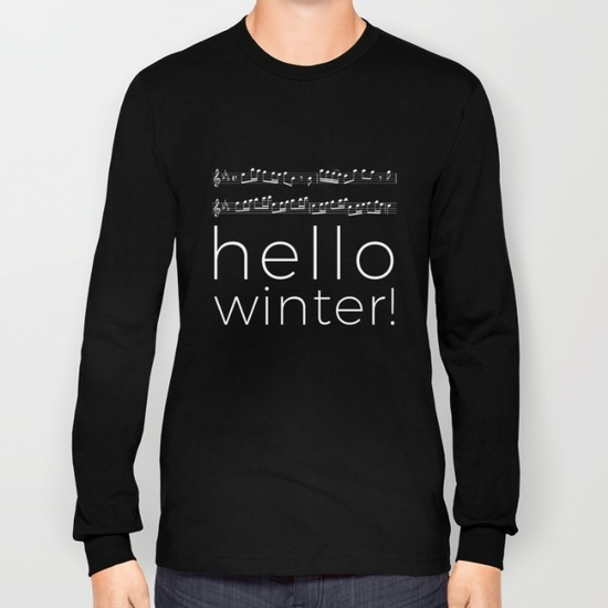 hello-winter-black-long-sleeve-tshirts