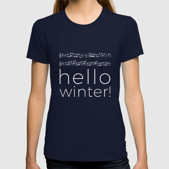 hello-winter-black-tshirts-w