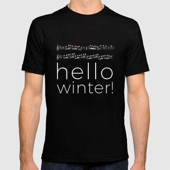 hello-winter-black-tshirts