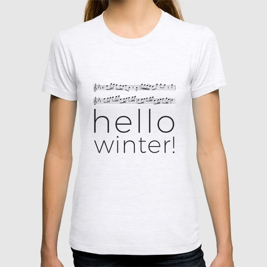 hello-winter-white-tshirts-w