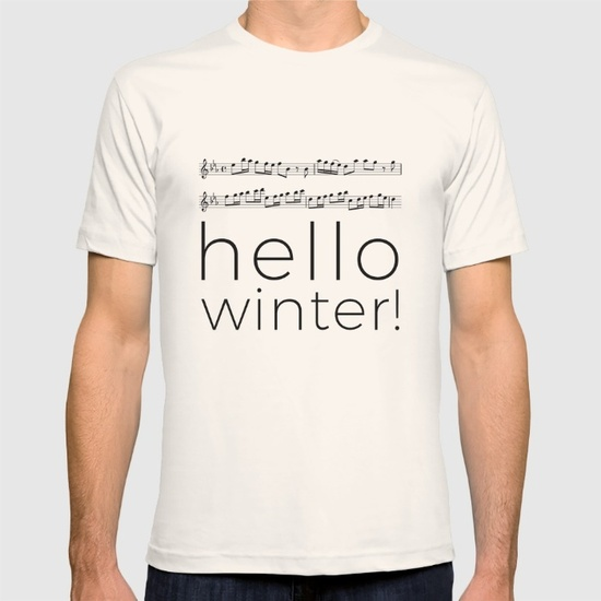 hello-winter-white-tshirts