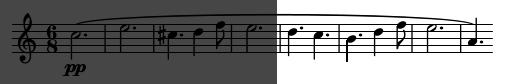 methode-0404