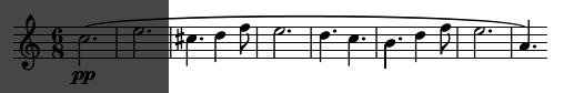 methode-0406