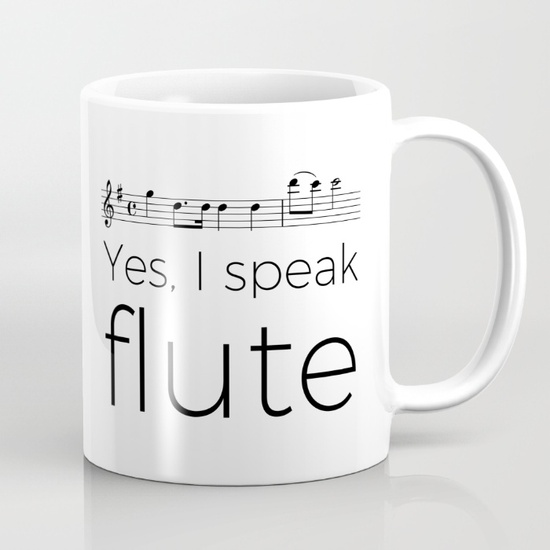 do-you-speak-flute-mugs