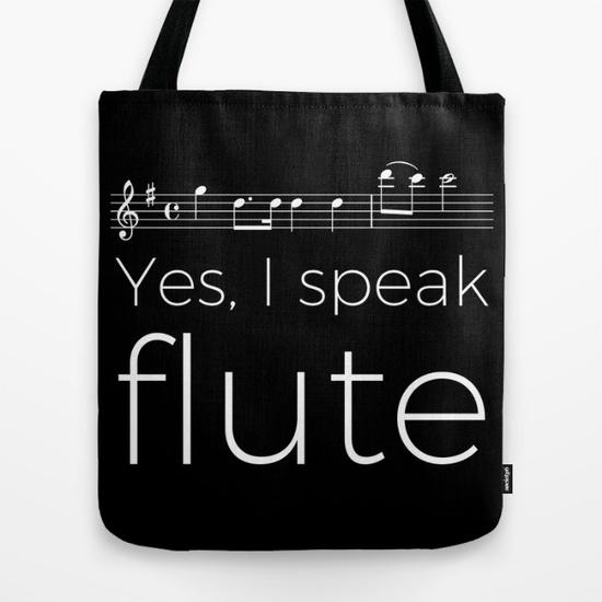 speak-flute-bags