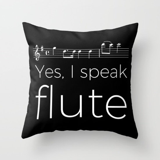 speak-flute-pillows