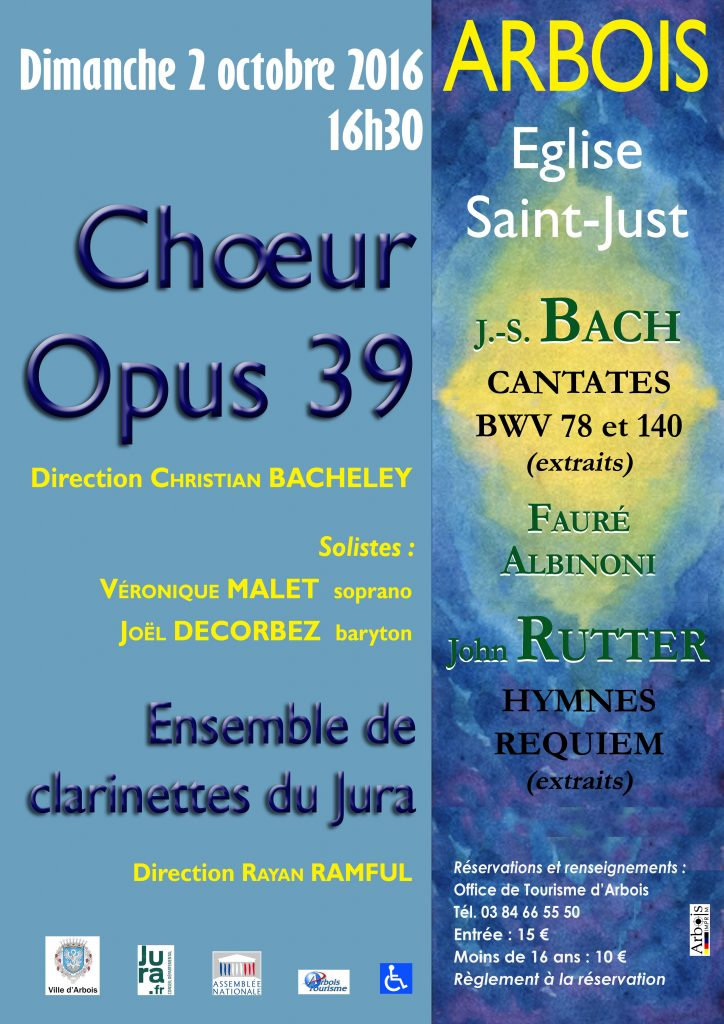 affiche-concert-ecj-opus39