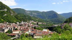 Saint-Claude (Jura)